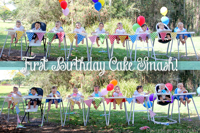 29 September 2013- cake smash033