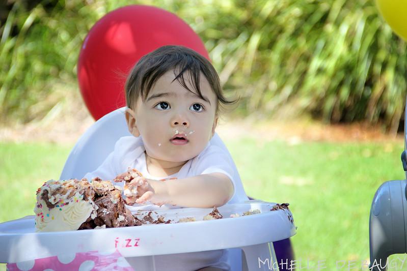 29 September 2013- cake smash008