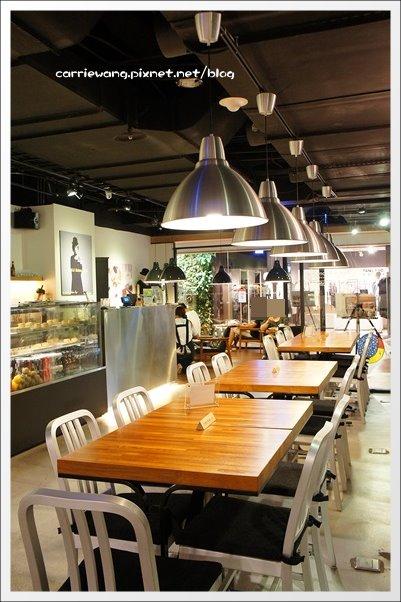 indie cafe (8)