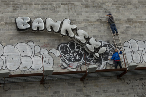 BANKSY-articleLarge