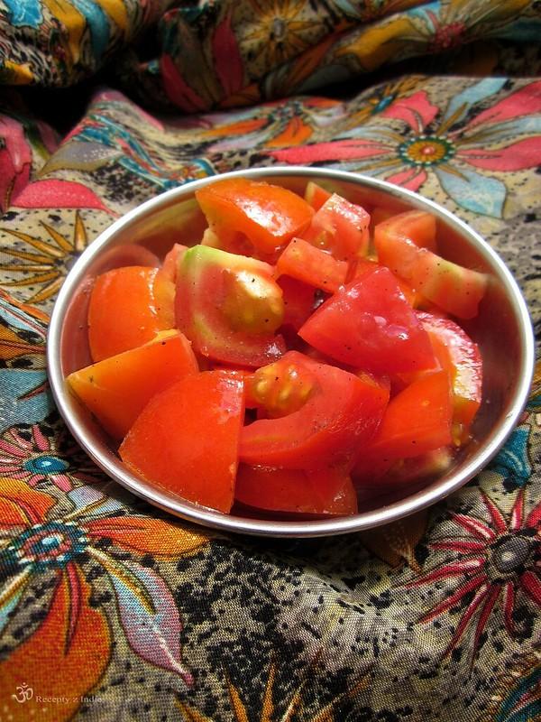 22paradajkovy salat 004
