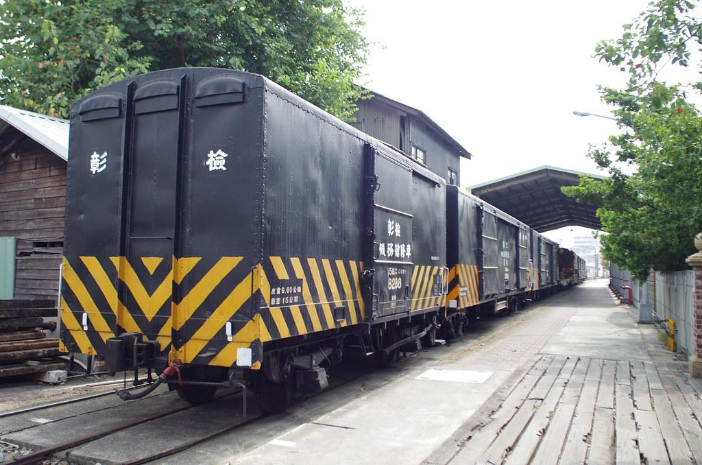 IMGP6455