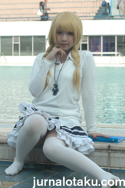 cosplayer-2