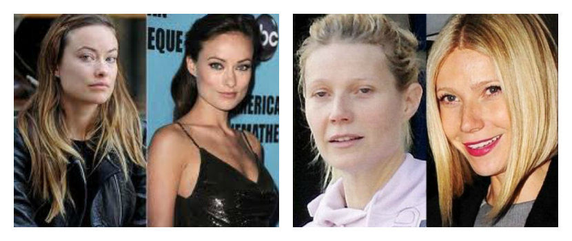 Celebrities_Without_Makeup_3