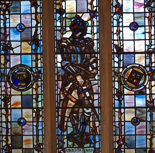 Leonard Walker window (2)