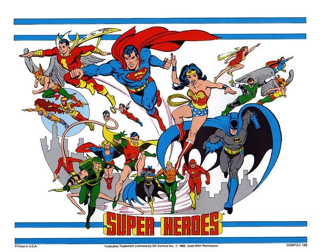 dc_styleguide_superheroes3