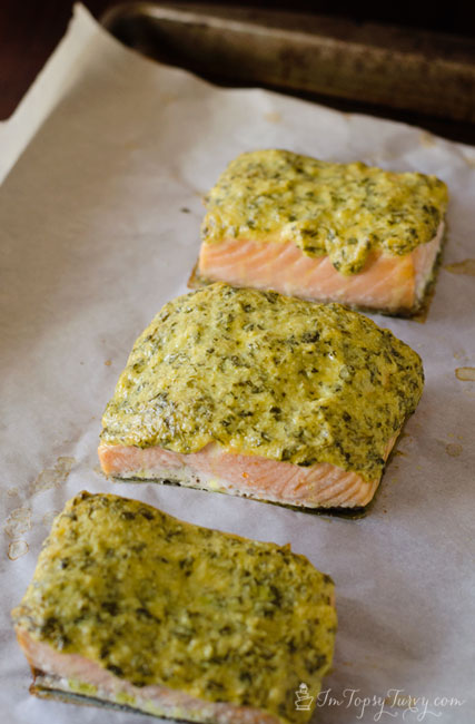 how-to-bake-salmon