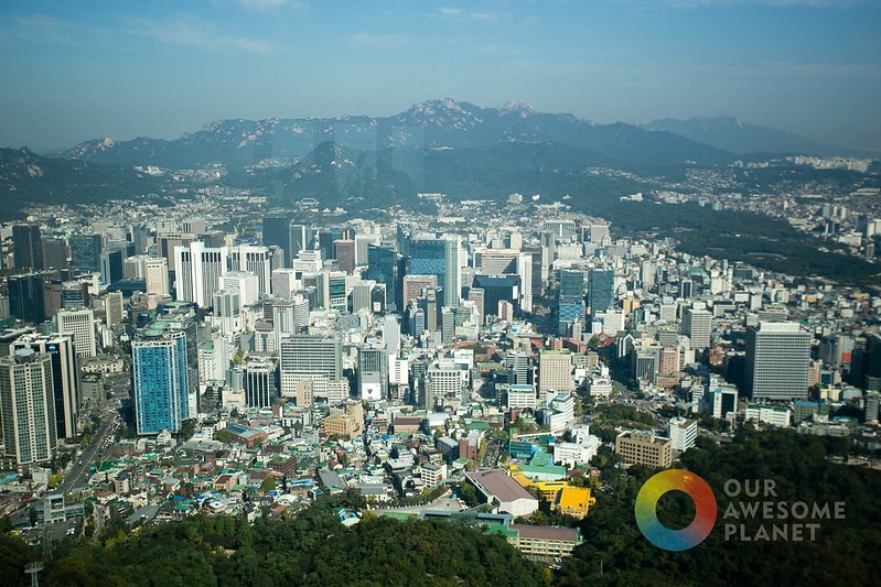 Seoul Tower - Our Awesome Planet-78.jpg