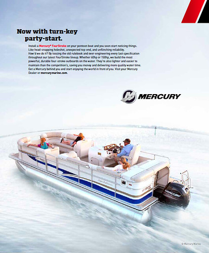 MercuryPontoon2