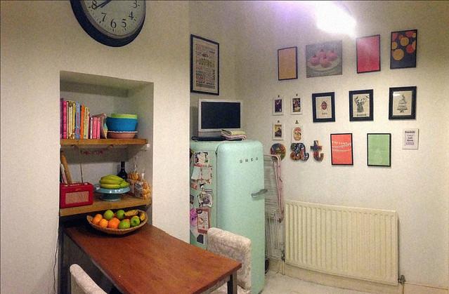 corner-shot-of-kitchen