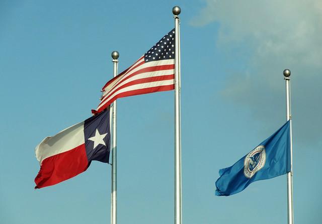 texas-mexico-border