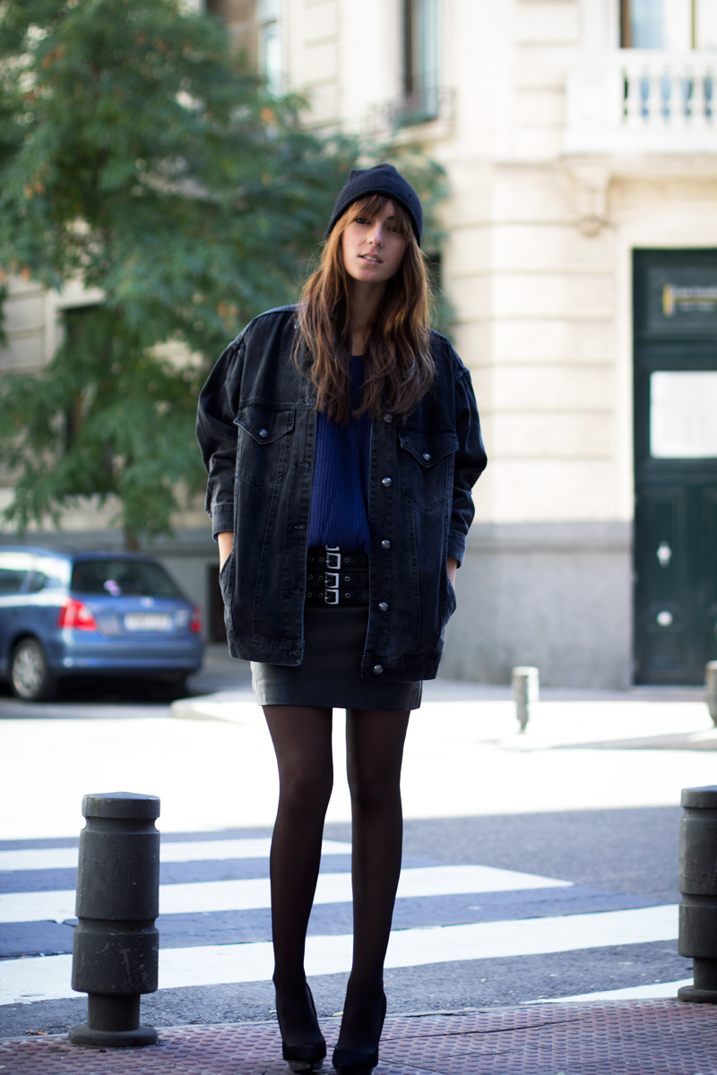 denim-black-oversize-jacket-002