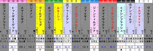 2013_ジャパンカップ