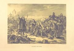"""British Library digitised image from page 62 of """"Teckningar ur Sveriges historia af C. A. Dahlström, med text af-"""""""