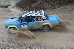 auto racing, automobile, rallying, racing, vehicle, sports, folkrace, banger racing, dirt track racing, off road racing, motorsport, off-roading, rally raid, off-road vehicle, sedan, mud,