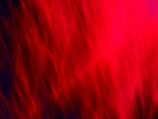 Vampire red abstract background