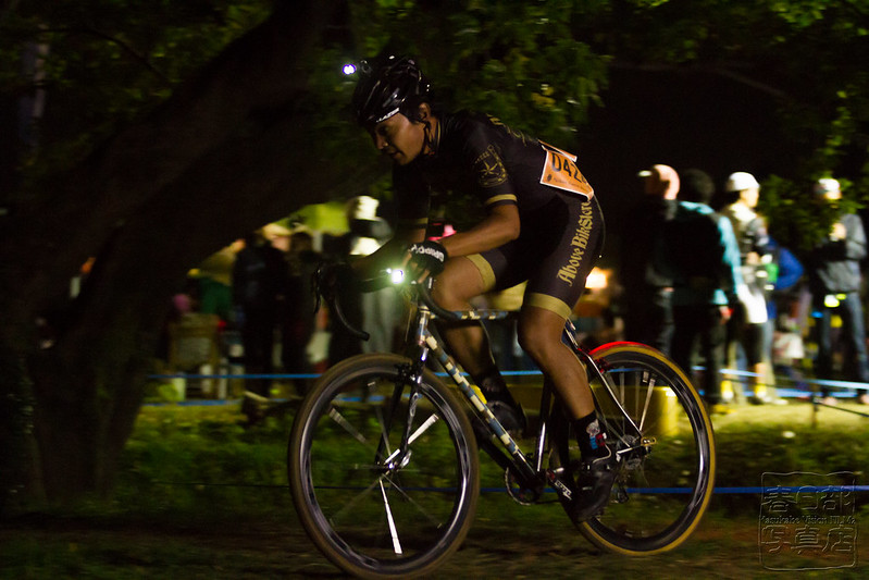 bikelore3_083