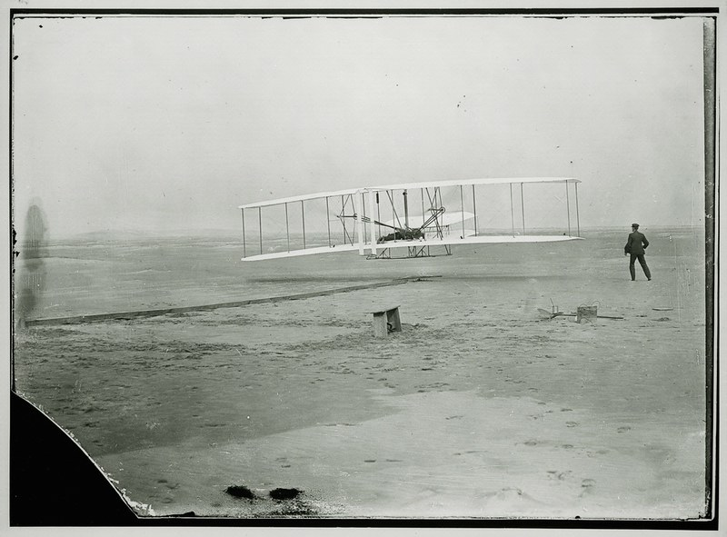 1903-Wright-Flyer-2