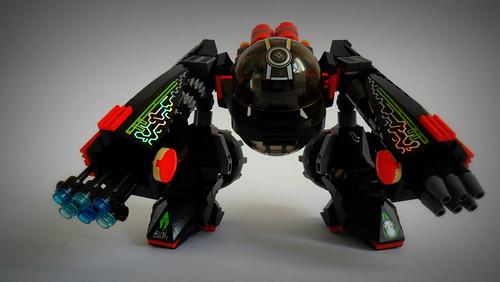 booster mecha (3)