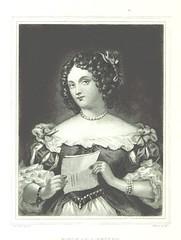 Image taken from page 438 of 'Les Mystères des Vieux Châteaux de France, par une Société d'Archivistes sous la direction de A. B. Le François. L.P'