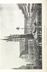 "British Library digitised image from page 166 of ""Histoire de la Suisse au XIXme siècle. Illustrations de A. Anker, etc"""