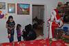 Weihnachtsabend 2013 091