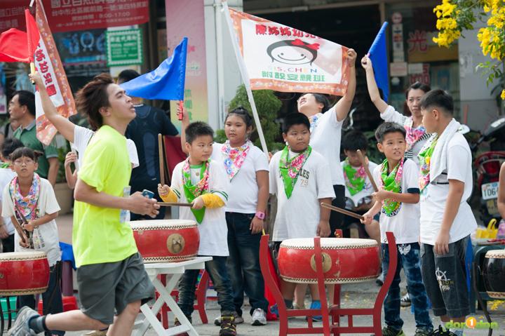51-Don1Don2013TianZhong0645