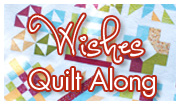 Join in the Fun with the Fat Quarter Shop
