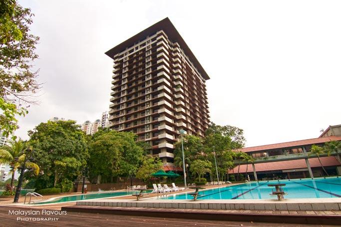 holiday-villa-hotel-suites-subang-exterior