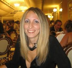 """""""Intervista spec(ch)iale"""": Le confessioni di Antonella Citro, giornalista di Unico"""