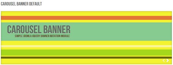 carousel-banner-logo