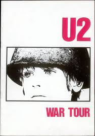 war-tourbook