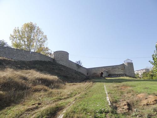 geotagged citadel azerbaijan nagornokarabakh fortress shushi karabakh aze artsakh shusha şuşa ã…å¾uã…å¸a åžuåÿa vanklu geo:lat=3976660755 geo:lon=4675033652