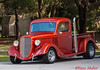 '34 Ford Pickup by UCFGRAD1999