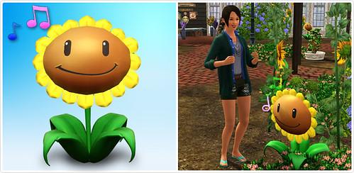 Sunflower_688x336
