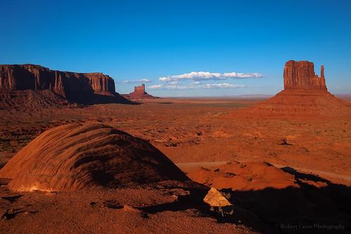arizona southwest landscape utah rocks desert bluesky olympus monumentvalley omd m43 em5 microfourthirds 1250mmf3563mzuiko