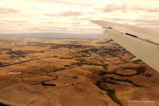 melbourne-plane.jpg