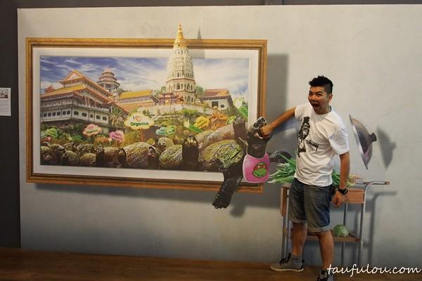 made in Penang (28)