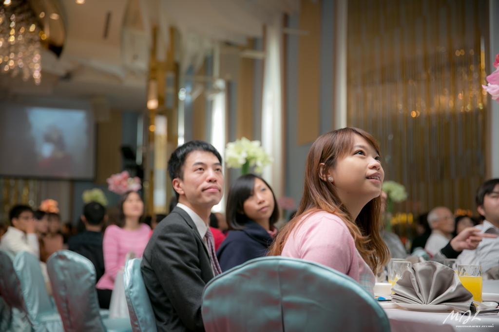 喵吉啦,新竹婚攝,美麗信,新竹晶宴,Gill Wang小珺