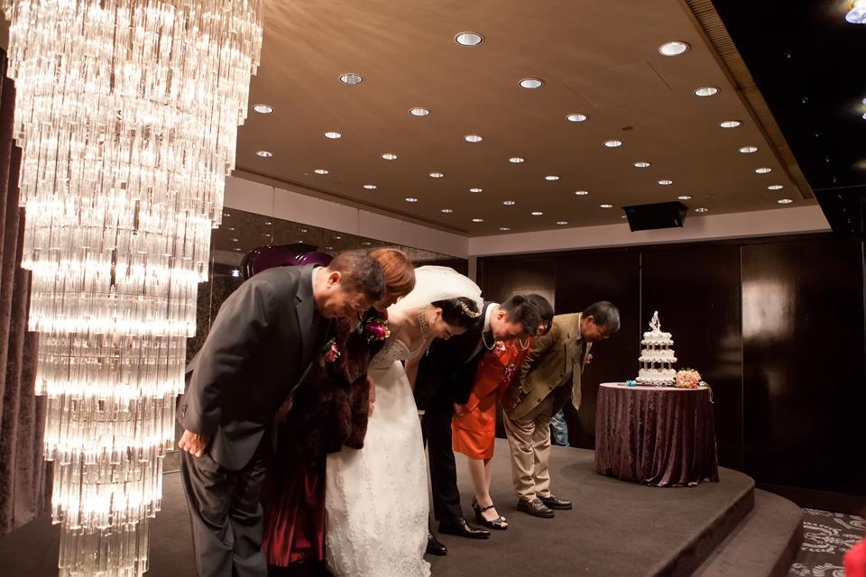 婚禮紀錄-540.jpg
