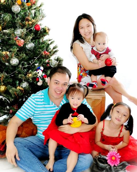 family1.r