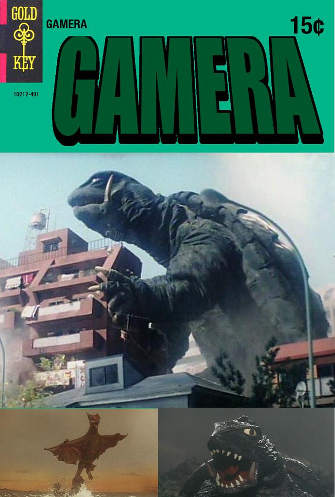 gamera1