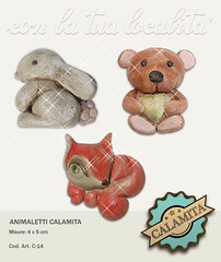 C-14-Animaletti-Calamita