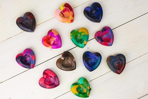 Heart Crayons-8.jpg