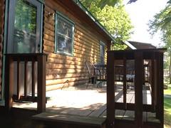2475 Back Deck