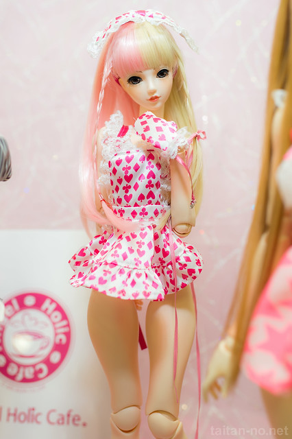 DollShow39-04ANGELPHILIA-DSC_1345