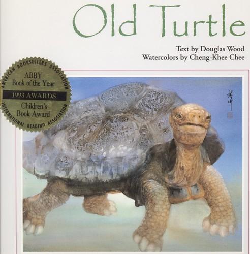 old_turtle
