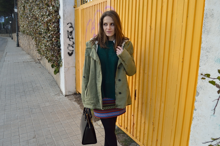 lara-vazquez-madlula-blog-fashion-parka-green-look