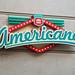 Small photo of Americano