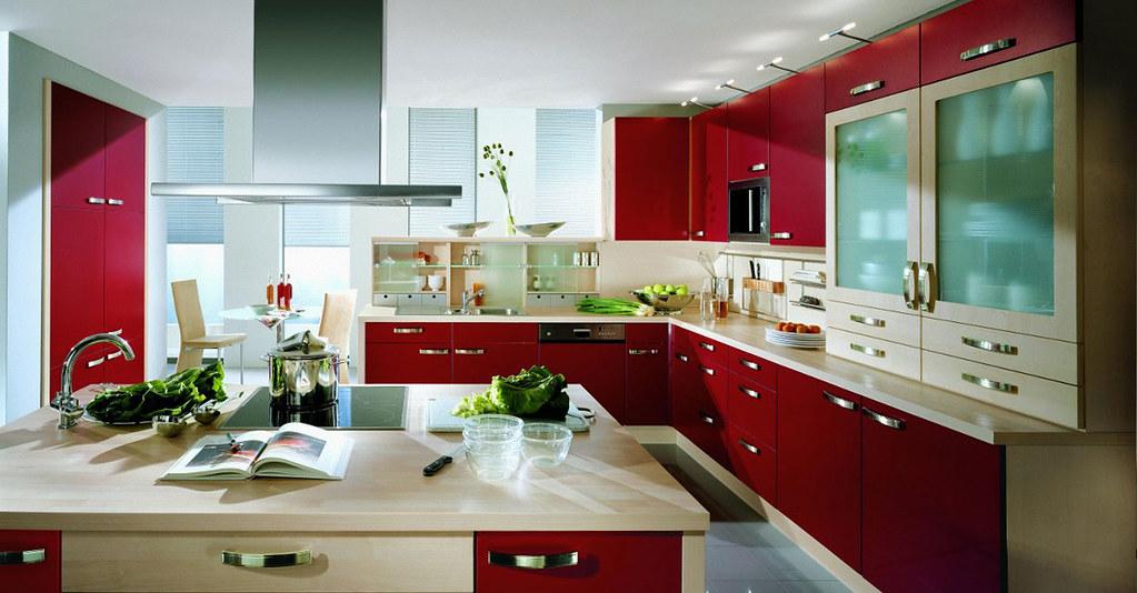 Catálogo de muebles - Cocina Integral imagen (2) | Arther ...